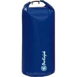 Worek wodoszczelny Prokajak HF 350 series 20 l - niebieski
