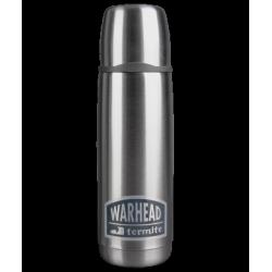 Termos Termite WARHEAD 0.5 L STEEL