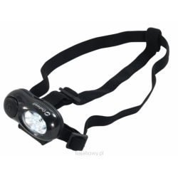 Latarka czołowa - Outwell Taurus LED Headlamp