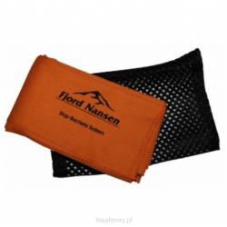 Ręcznik super szybkoschnący TRAMP LIGHT M