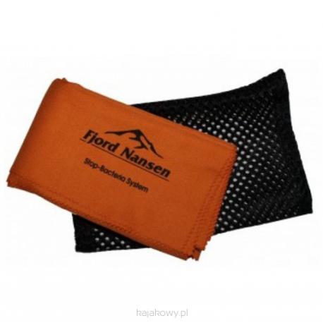 Ręcznik super szybkoschnący TRAMP LIGHT L
