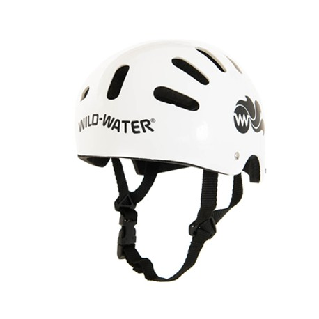 Kask kajakowy Competition Full WildWater