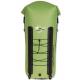 Plecak Hiko Trek wodoszczelny - 40l - zielony