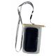 Etui wodoszczelne Aquarius GoPack Smartfon M