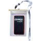 Etui wodoszczelne Aquarius GoPack Smartfon L